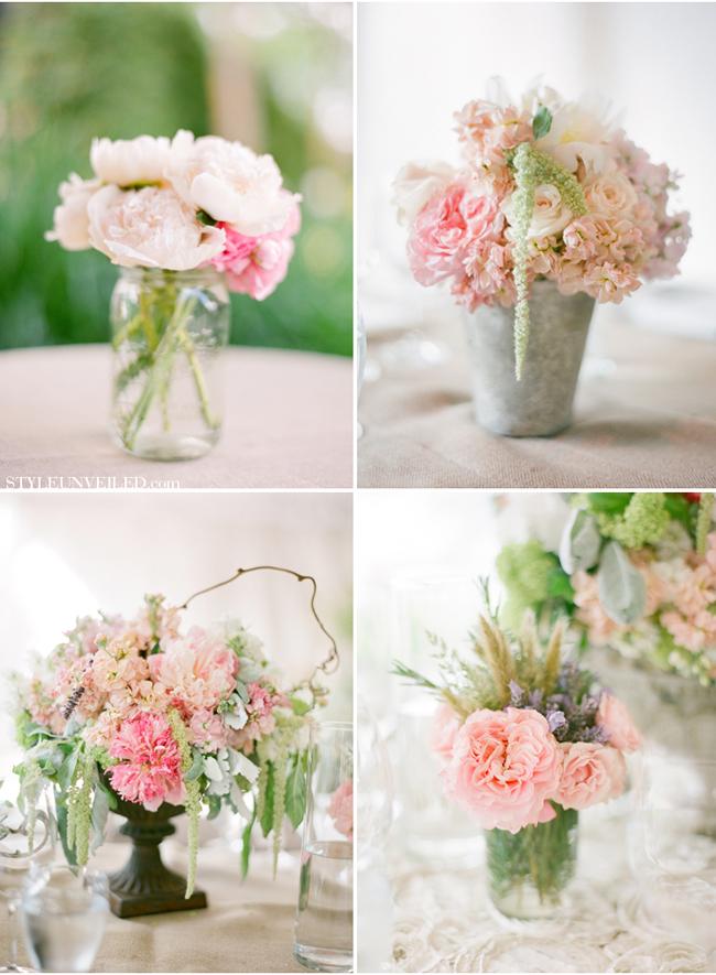 Wedding blog Inspiration