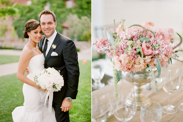 Jose Villa Wedding Photographer