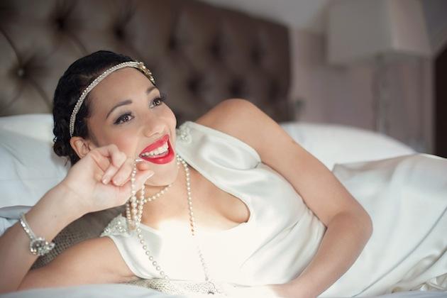 Great-Gatsby-1920s-Wedding-Inspiration-EFC-Photography4