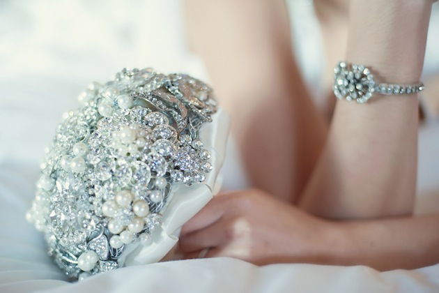 Great-Gatsby-1920s-Wedding-Inspiration-EFC-Photography5