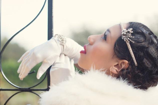 Great-Gatsby-1920s-Wedding-Inspiration-EFC-Photography9