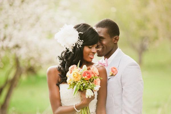 Culture Weddings