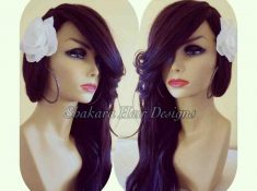 Shakara Designs
