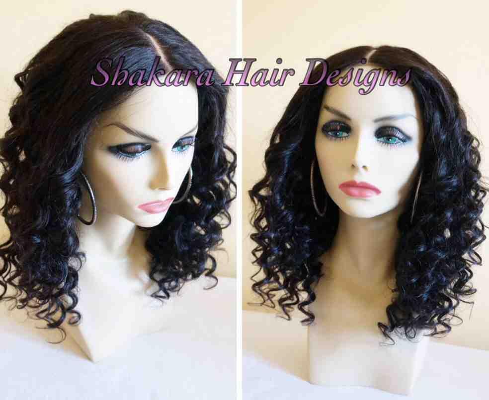 Shakara Hair Designs