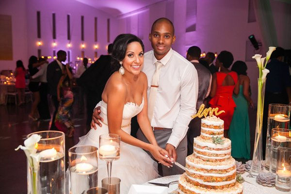 florida_wedding_cendino_teme_photography_PachecoWilliams-Wedding-1001019