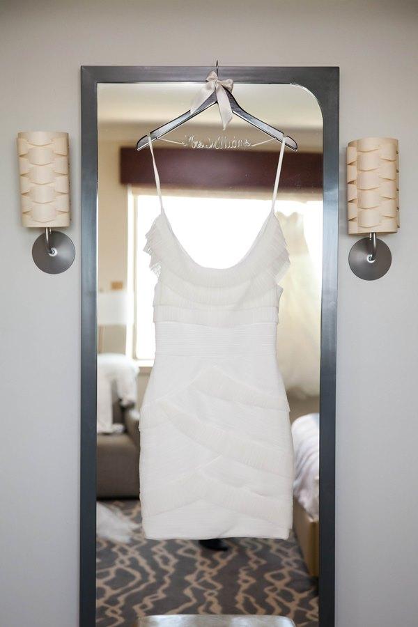 florida_wedding_cendino_teme_photography_PachecoWilliams-Wedding-1001034