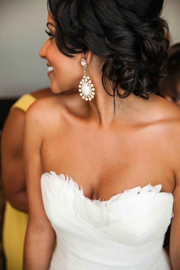florida_wedding_cendino_teme_photography_PachecoWilliams-Wedding-1001044