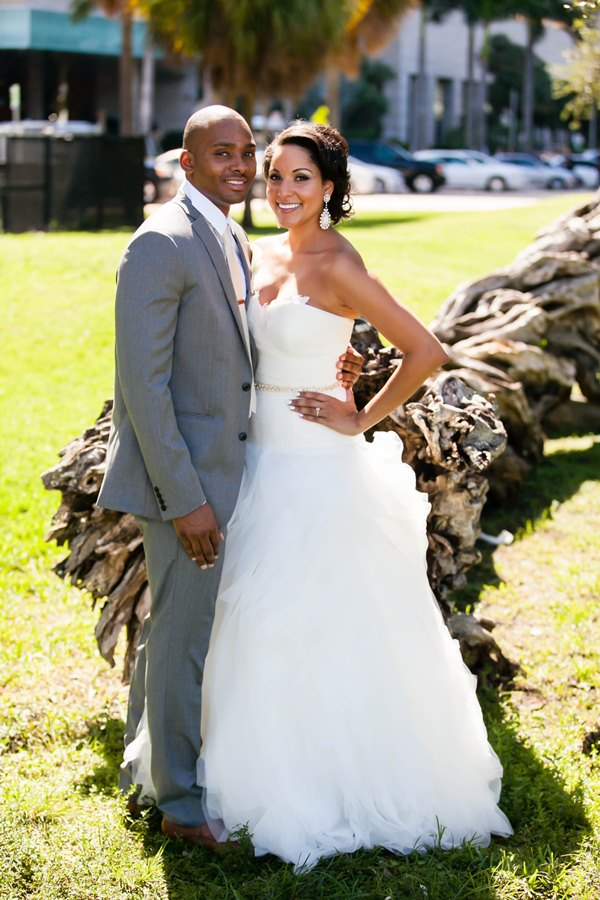 florida_wedding_cendino_teme_photography_PachecoWilliams-Wedding-1001054