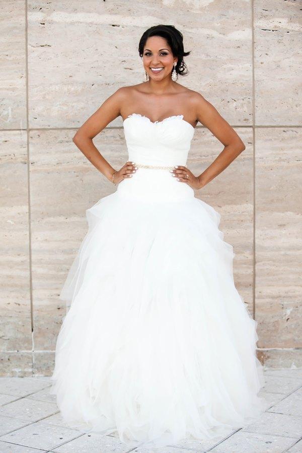 florida_wedding_cendino_teme_photography_PachecoWilliams-Wedding-1001065