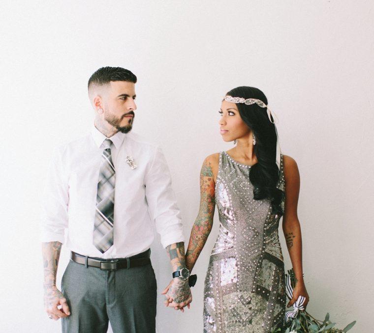 Multi Cultured weddings