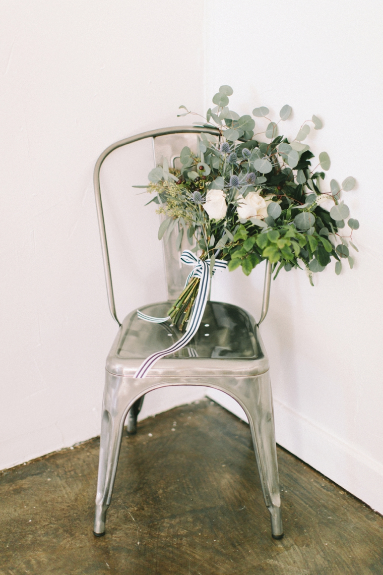 chic-modern-industrial-wedding-inspiration_0006