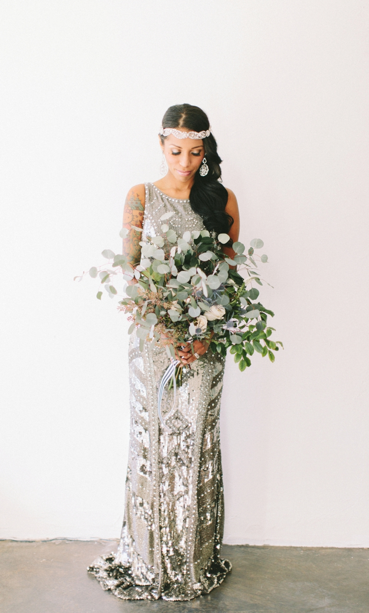 chic-modern-industrial-wedding-inspiration_0007