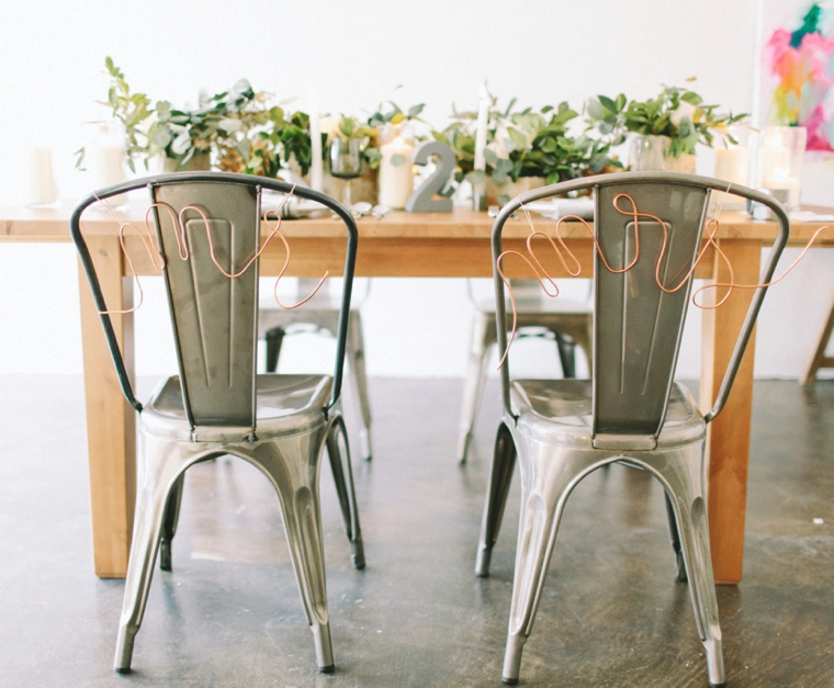 chic-modern-industrial-wedding-inspiration_0017