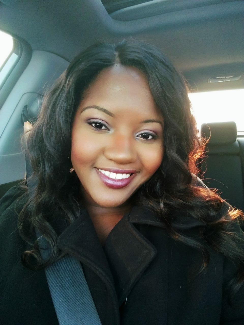 Ontario's black female entrepreneurs