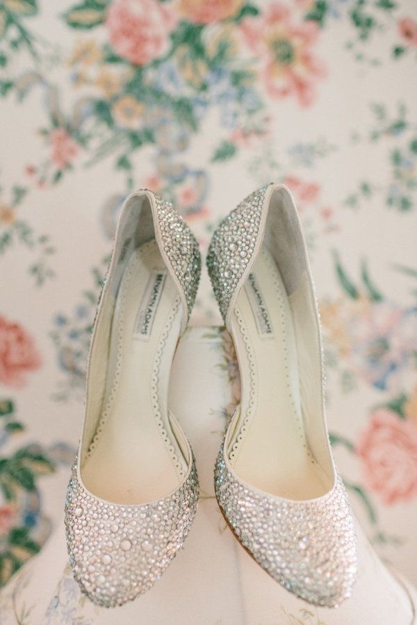 Wedding flats for your big day