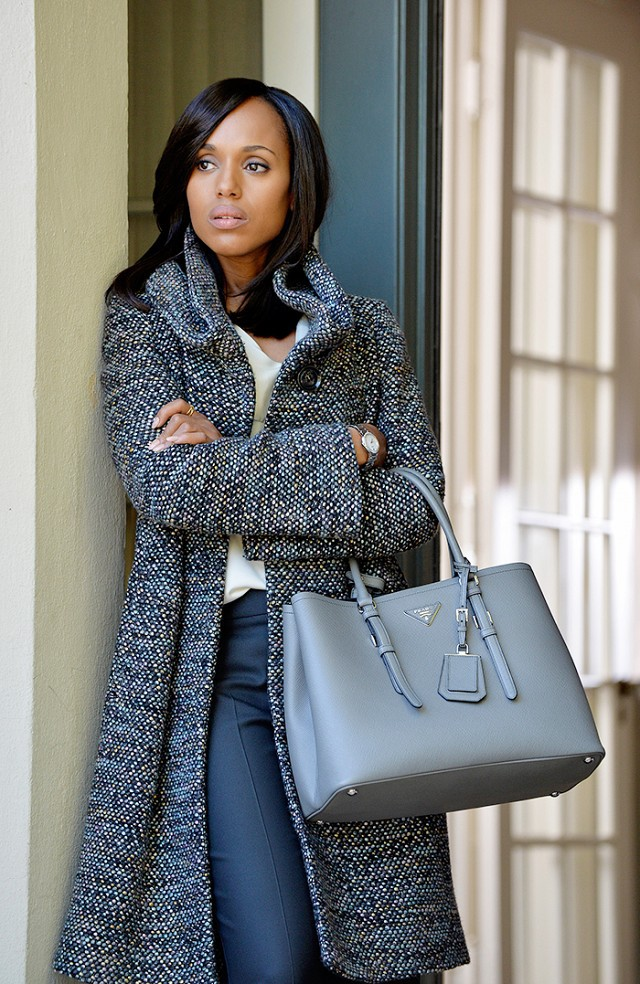 olivia pope winter outfits