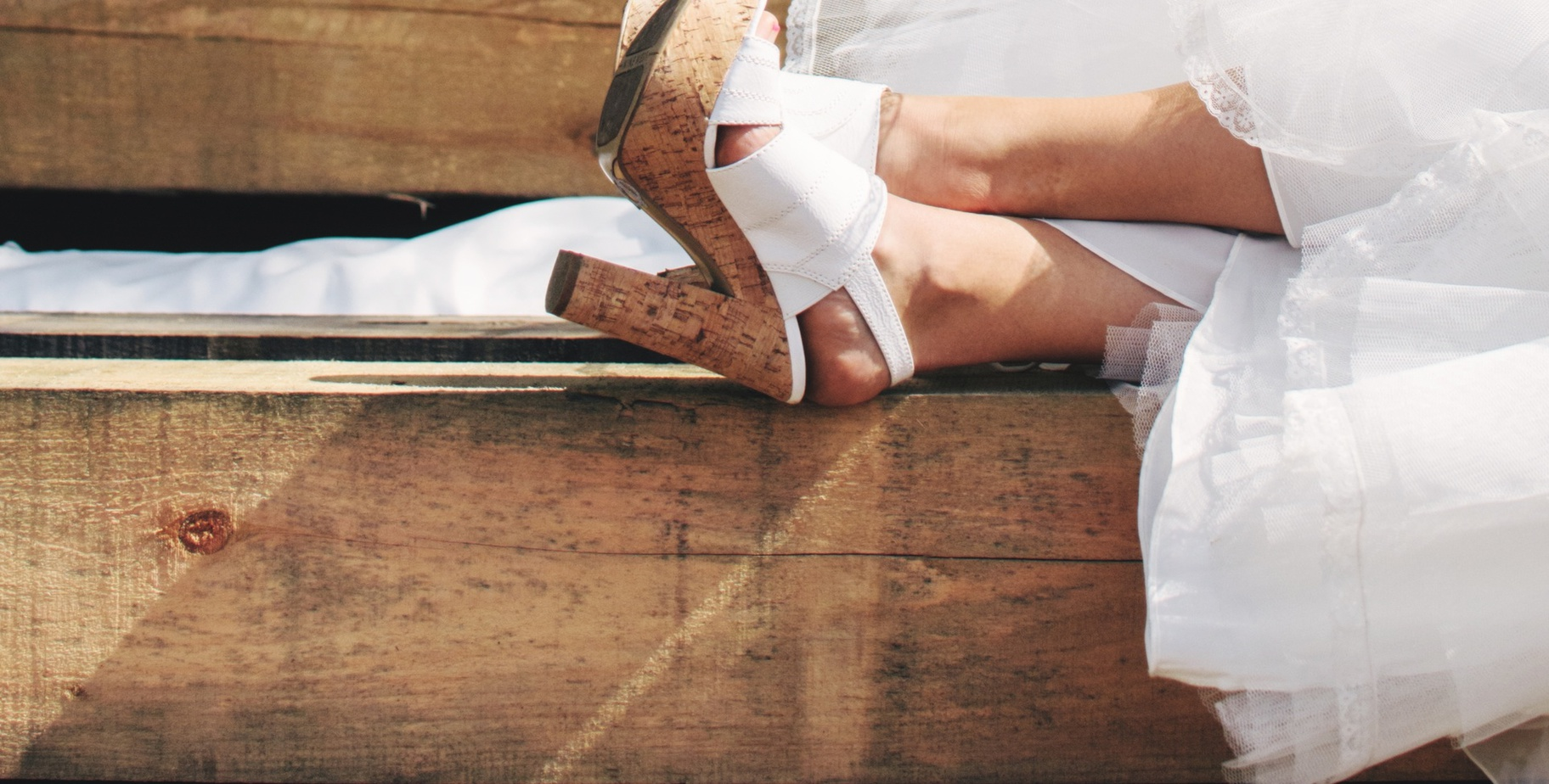 How to book more brides