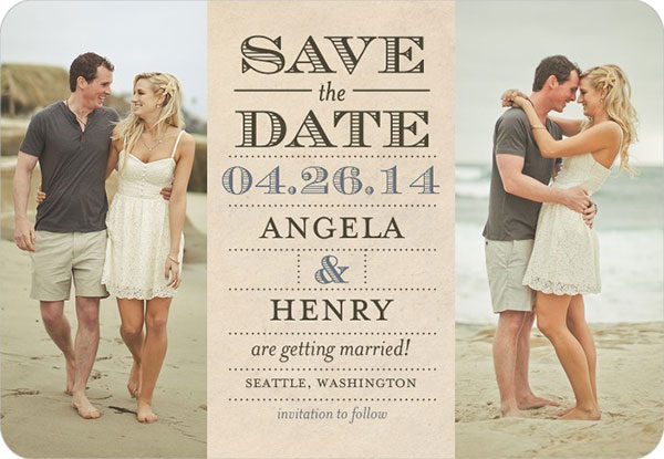 wedding-paper-divas-save-the-date