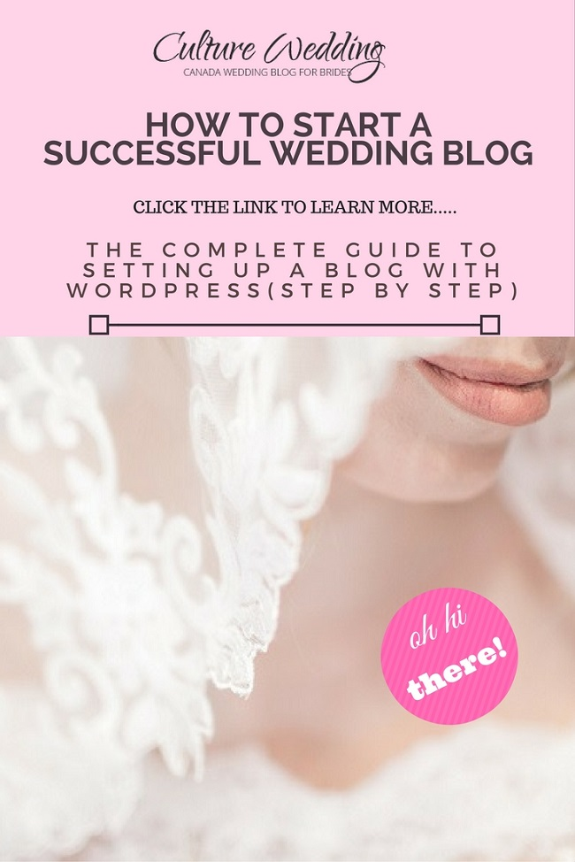how-to-start-a-successful-wedding-blog