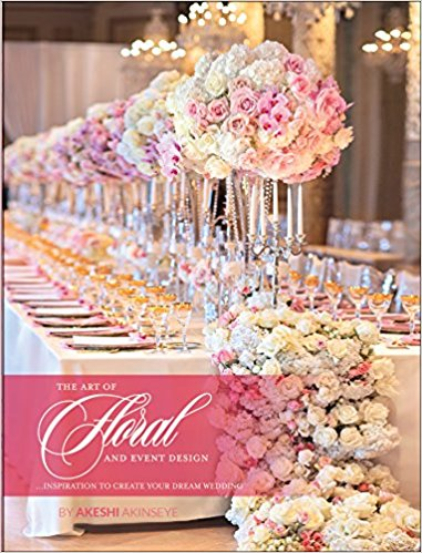 Wedding planners and event planners