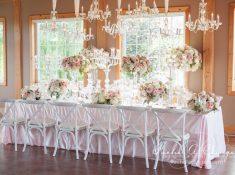 Luxury-Wedding-Decor-Toronto-Rachel-Clingen
