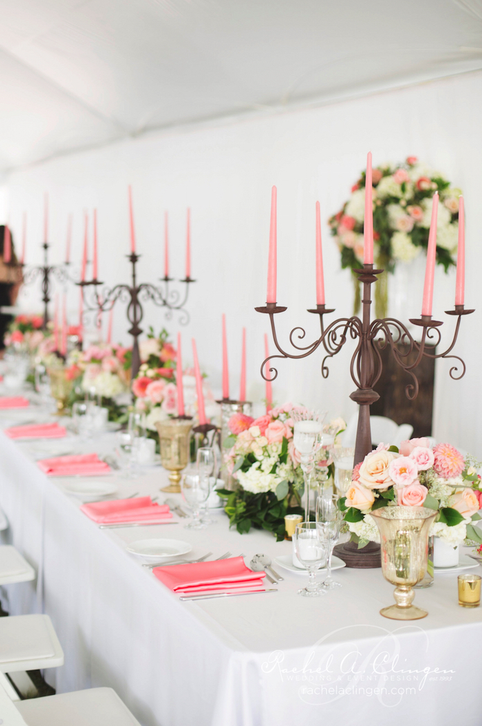 Rustic-Coral-Pink-Flowers-Decor-Weddings- rachel
