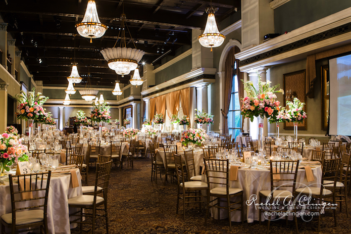 South-Asian-Weddings-Liberty-Grand- Rachel Clingen