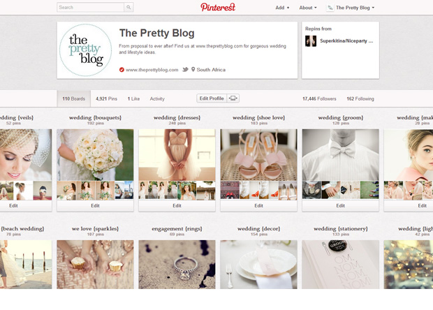 The-Pretty-Blog-Pinterest-Page