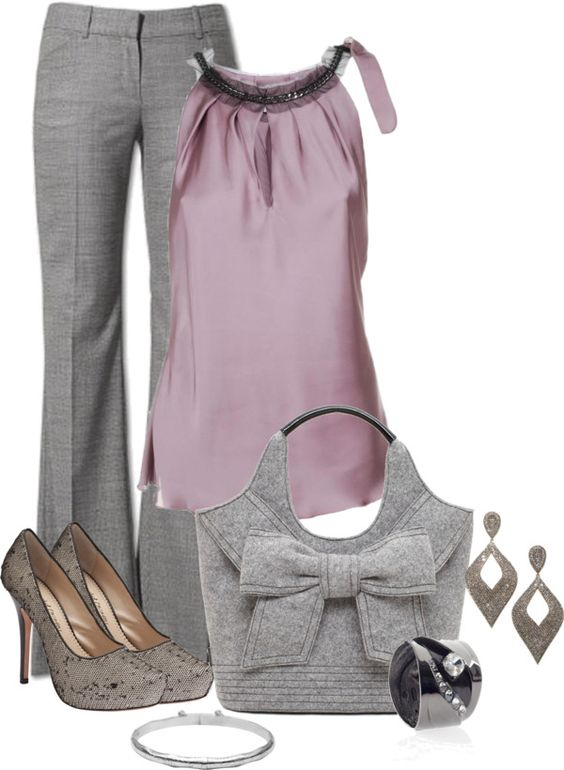 Wedding Planners fashion 3