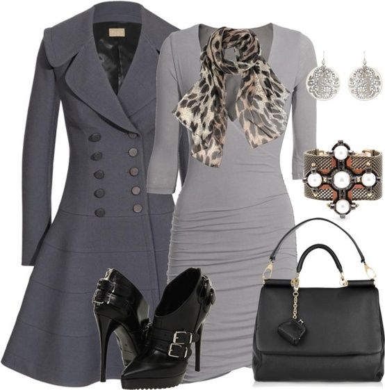 Wedding Planners fashion 5