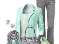 Wedding Planners fashion 7