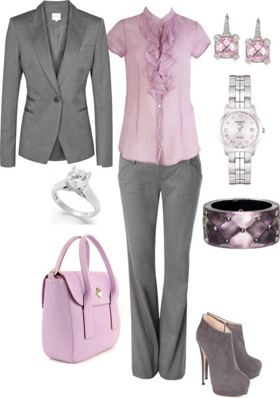 Wedding planners fashion 9