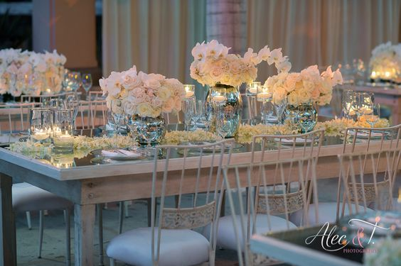 destination wedding decor 2
