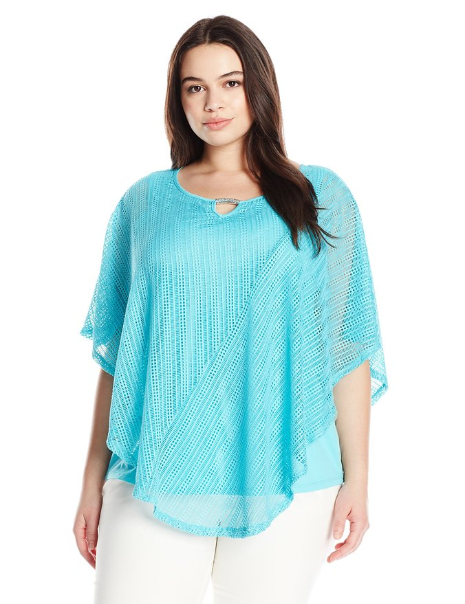 Mothers Day Spring Top