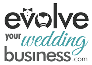 Elvove your wedding