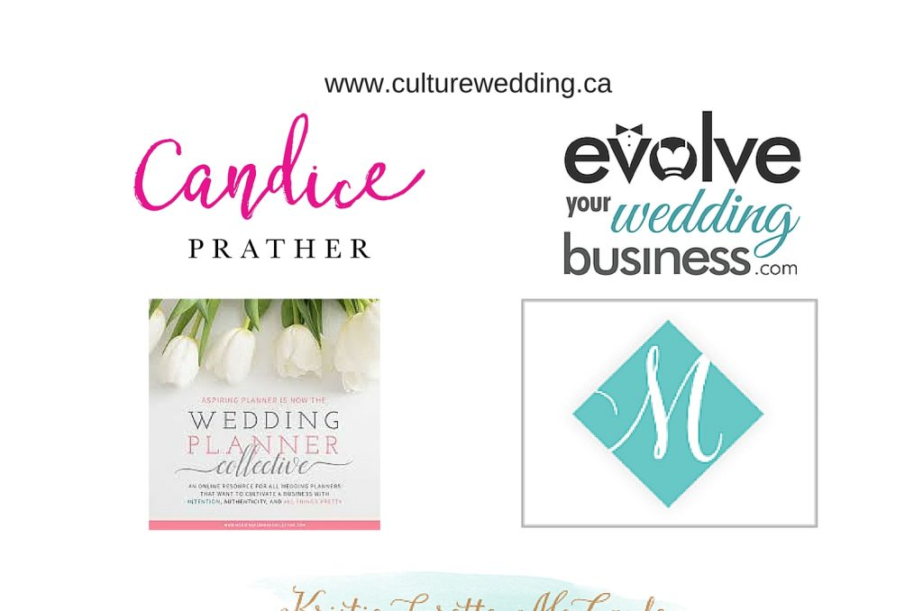 Grow your Wedding Business with These AMAZING coaches!