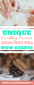 Unique Wedding Favours Ideas that will WOW your Guests. DIY wedding favors, frugal wedding schedules, popular pin, DIY wedding, wedding tips, wedding hacks. Escort cards for wedding. Place settings ideas. #WeddingFavors