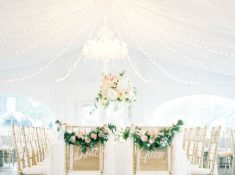 chavary chairs wedding