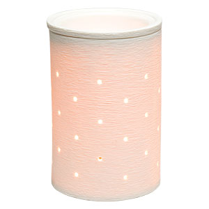ETCHED CORE SILHOUETTE SCENTSY