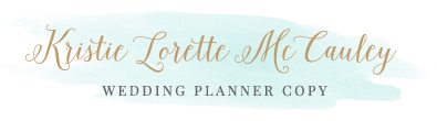 weddingplannercopy
