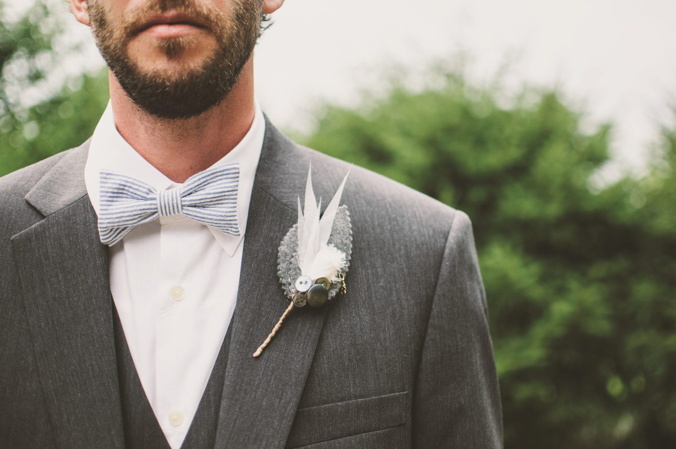 Promote your wedding business