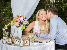 An Elegant style shoot by Roxie Bella Events