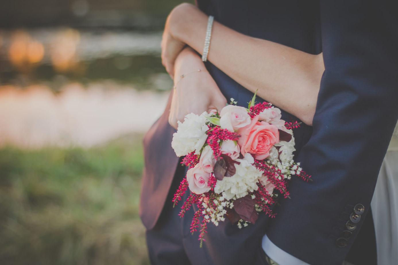 """Get Brides to say """"I Do"""" with these easy marketing tips"""