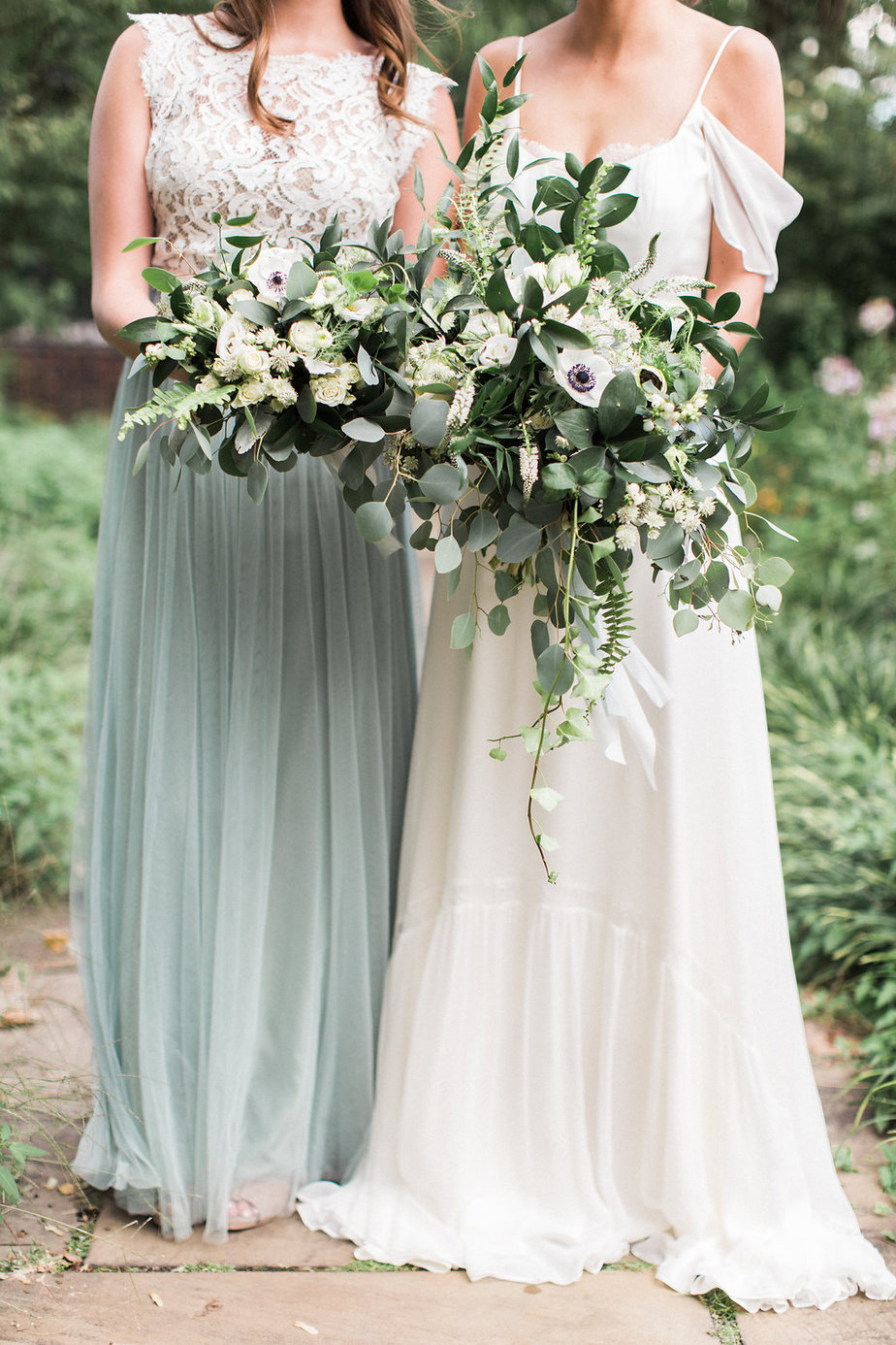 elegant wedding on Pinterest