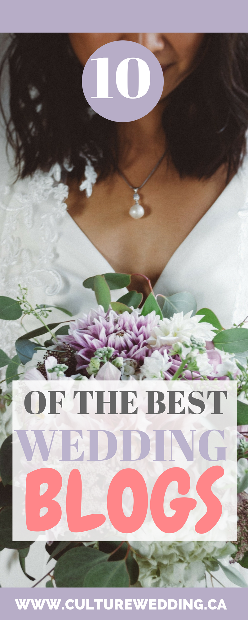 10 OF THE BEST WEDDING BLOGS