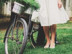 chic wedding budget