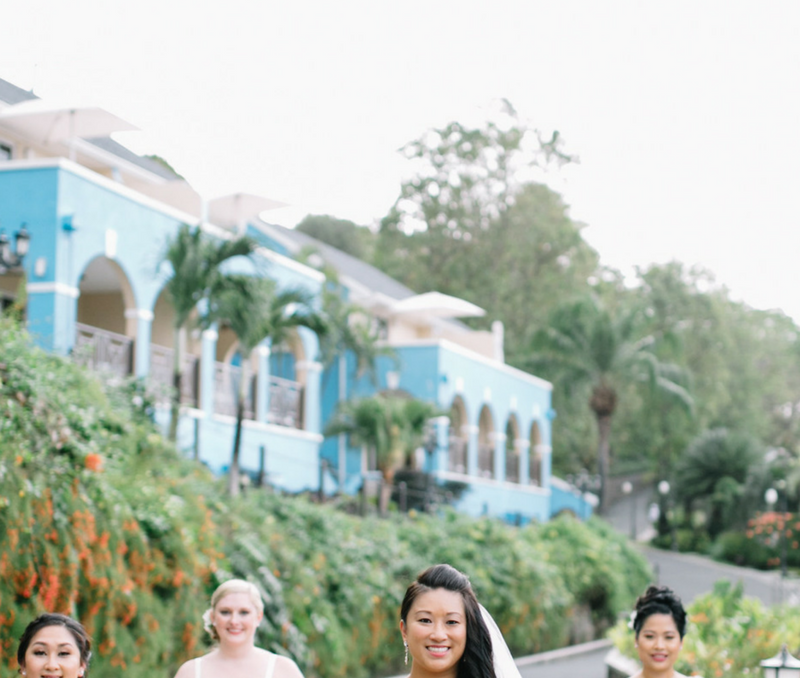 10 places to get married in st lucia. Getting married in st lucia. The best destination location for a wedding. St Lucia weddings. Getting married in St Lucia. Things to do in st lucia. All inclusive resorts in St Lucia. #gettingmariedinstlucia #weddingday #beachwedding
