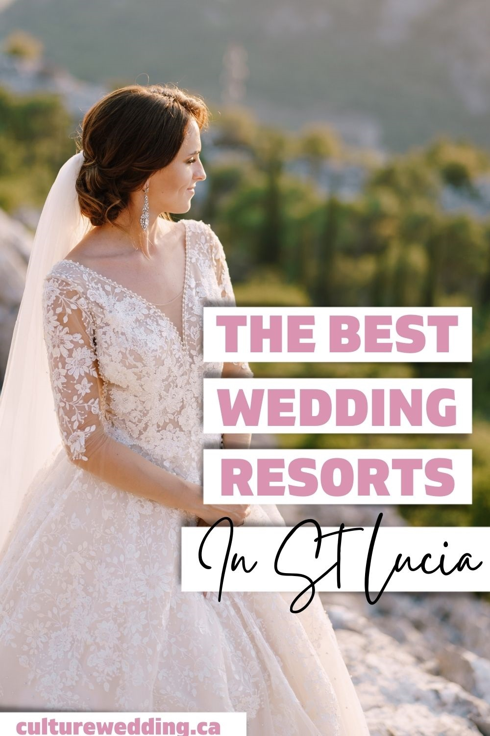 The 10 Best St Lucia Wedding Resorts to Get Married - St Lucia Weddings! The 10 Best St Lucia Wedding Resorts to get married. Where to get married in St Lucia. The best places to get married in St Lucia. St Lucia!
