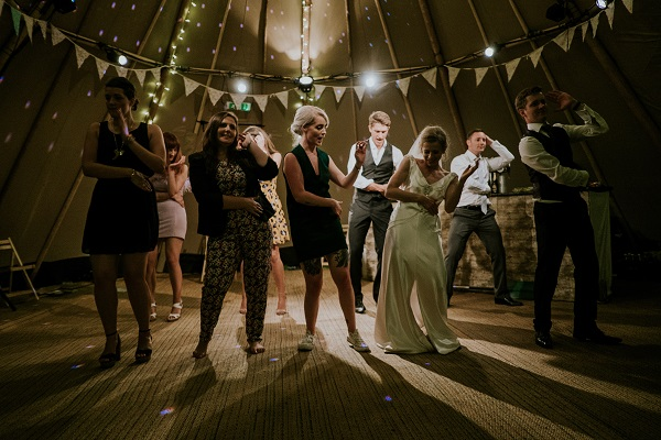 Check this wedding reception playlist which will leave your guests wanting more. Find wedding songs to play at your wedding reception here. These are some of the best party songs list to help inspire you #weddingreception #weddingsongs