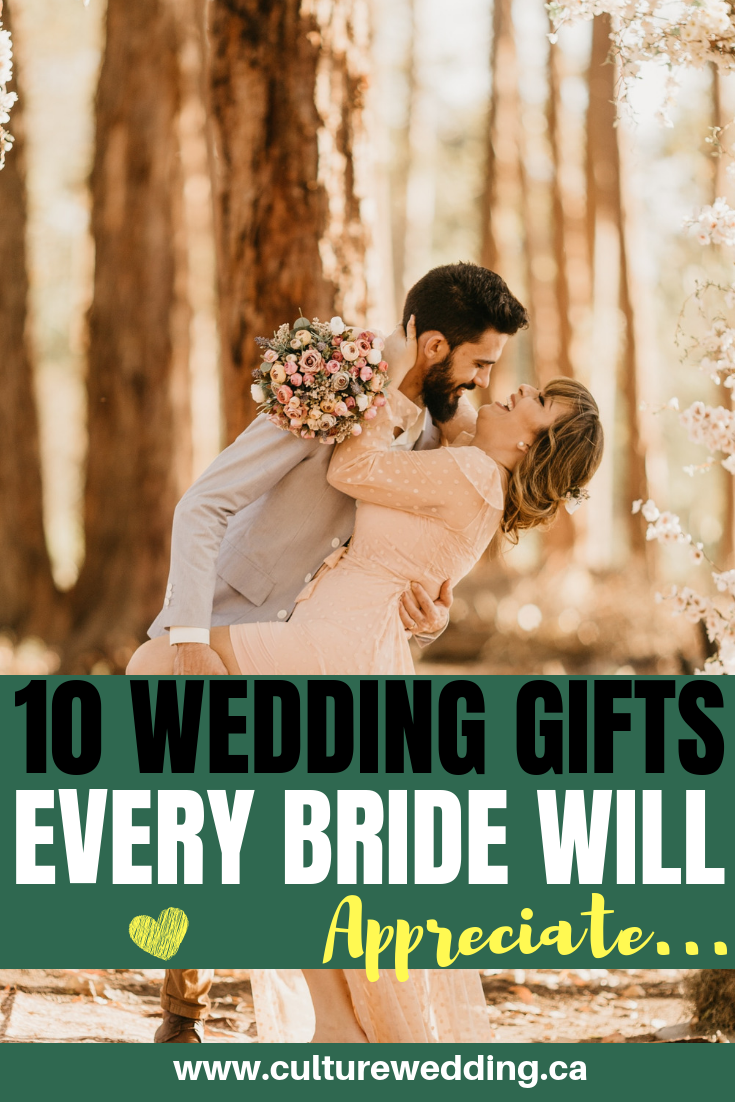 Here are a few unique wedding gift for couples that are very great. Have you seen these wedding gifts for bride and groom that are adorable. If you are looking for creative wedding gifts for the couple these will work perfectly. Here is what to buy the bride as wedding gifts for the big day. Wedding gift ideas. Creative ideas for wedding gifts for couples. Here are some creative and unique wedding gift for the bride #wedding